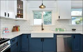 kitchen cabinet and countertop ideas 21 small u shaped kitchen design ideas