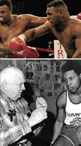 Mike Tyson Clothing Line Best 25 Mike Tyson Trainer Ideas Only On Pinterest Mike Tyson