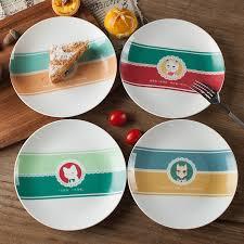 personalized ceramic plates popularne personalized ceramic plates kupuj tanie personalized