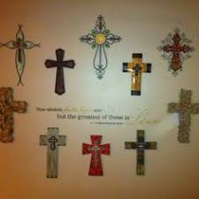 wall decor crosses pictures of cross wall decor home decor ideas