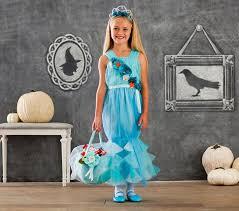 Pottery Barn Unicorn Costume Diy Magical Fairy Wands With Pottery Barn Kids Diy Inspired