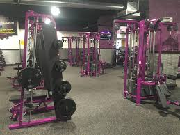 planet fitness gyms in san diego ave ca
