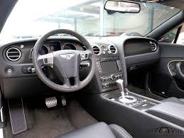 bentley supersports interior bentley continental supersports cabrio convertible auto salon singen