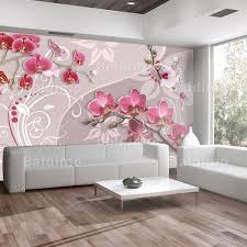 Schlafzimmer Selbst Gestalten Ideen Wandgestaltung Mit Farbe Schlafzimmer Wandgestaltung Ideen
