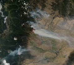 Wild Fire Cle Elum Wa by 2012 Washington Wildfires Wikipedia