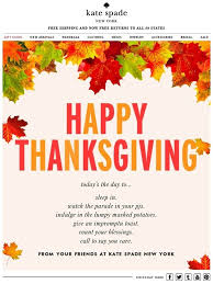 21 best upcoming thanksgiving event images on