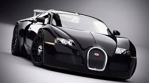 bugatti concept 2018 bugatti veyron specs concept cars news and spesification