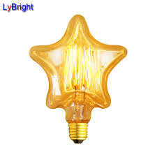 Christmas Outdoor Decorations Star by Commercial Christmas Outdoor Decorations Promotion Shop For