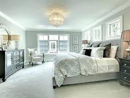 best carpet for bedroom best carpet for bedroom chudai club