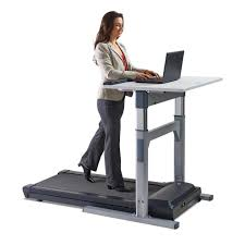 Desk Chair Workout Desks Benefits Of Fitness In The Workplace How To Exercise While