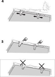 ikea besta assembly instructions download ikea bestã tombo drawer front assembly instruction for