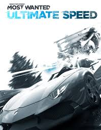 need for speed most wanted 2012 downloadable content need for