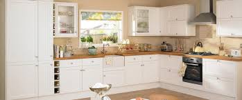 stornoway kitchen range kitchen families howdens joinery