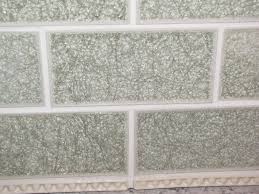 popular crackle glass tile and more bianco bs help please tile