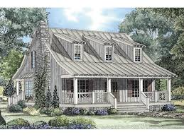 cottage home plans edelen cabin cottage home plan 055d 0064 house plans and more