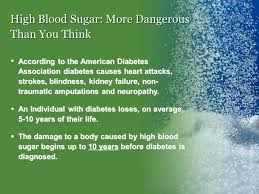 Diabetes Causing Blindness Diabetes Free Zone Diabetes Wellness Can Help Prevent A 35 000