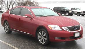 lexus cars 2005 file lexus gs350 1 03 13 2010 jpg wikimedia commons