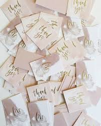 25 unique business thank you cards ideas on thanks