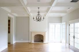 oak floors grey walls thesouvlakihouse com