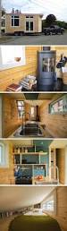 806 best fabulous studio small space apartment tiny house design