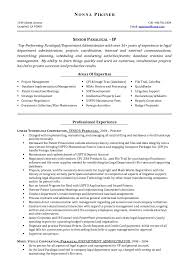 essays on violence how to write compare and contrast essay sample