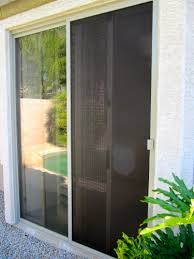 Sliding Screen Patio Doors Sliding Screen Doors