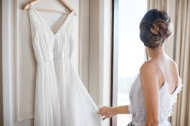 Dallas Wedding Venues Dallas Wedding Reception Venues Sheraton Dallas Hotel