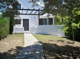 instyle villas u2013 beautiful bungalow in a sea breeze complex halkidiki