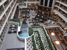Comfort Suites Washington Pa Book Embassy Suites By Hilton Washington D C Georgetown