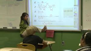 gannon mary gannon ohio teacher with no arms instructs and inspires