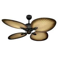 Helicopter Ceiling Light Inspirational 40 Inch Ceiling Fan With Lights For Ceiling Fans