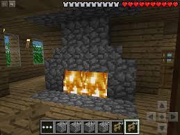 bedroom magnificent fireplace mod minecraft 1 7 10 minecraft non