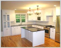 kitchen with island images lowes kitchen island homey ideas kitchen islands island home design