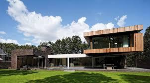 villa designs fresh modern villa design spain 5189
