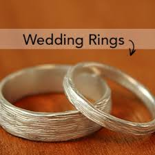artisan wedding rings artisan jewelry vintage engagement rings engagement