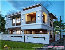 sq ft house plans indian bungalow in india with walkout basement