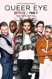 Seeking Season 1 On Netflix Eye 2018 Reviews Metacritic