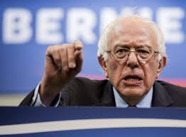 12 things we know and don u0027t know about bernie sanders u0027s