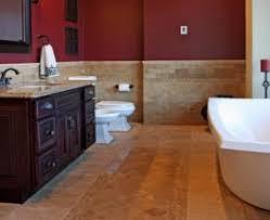 cheap bathroom flooring ideas cheap flooring ideas houses flooring picture ideas blogule