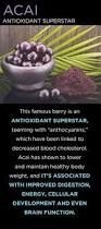 35 best mangosteen images on pinterest tropical fruits exotic