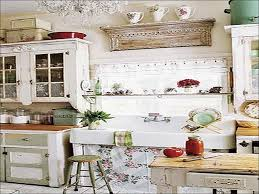 kitchen french country cottage kitchen ideas french country