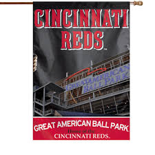 cincinnati reds home decor cincinnati reds home decor reds furniture reds office supplies