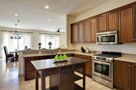 Kitchen Cabinets Los Angeles Ca by Kitchen Kitchen Cabinet Refacing Los Angeles On Kitchen Throughout