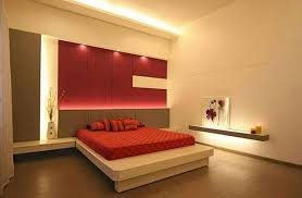 Modern Bedroom Colors  Contemporary Modern Bedroom Designs - Bedroom designs contemporary