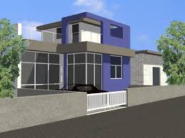 home building design 27 best modern home building ideas images on building
