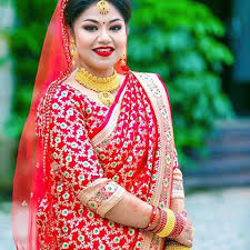 Wedding Diary Bridal Nepal Bridal Nepal Instagram Photos And Videos