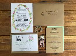 wedding invitations reviews uncategorized wedding invitation vistaprint wedding