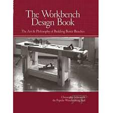Work Bench Design The Workbench Design Book Workbench Books