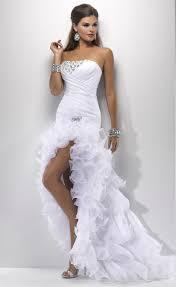 sexey wedding dresses sexiest wedding dresses all women dresses