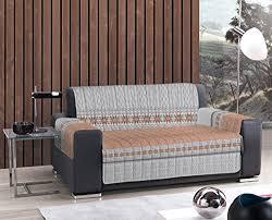 Sofa Made In Italy Elasticated Sofa Cover Made In Italy Extendable Sofa Cover 4 Sizes
